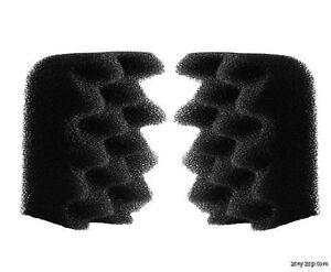 Bio-Foam-2-Pack-for-Fluval-304-305-306-404-405-406-A237-Filter-Media