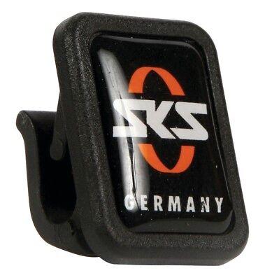 SKS Spoiler Primus mit USC 50-53mm für Bluemels Chromoplastics NEU
