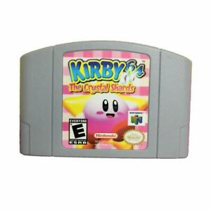 Kirby-64-The-Crystal-Shards-Game-Card-for-Nintendo-64-N64-US-Version