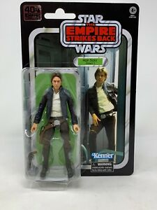 IN-STOCK-Star-Wars-Black-Series-ESB-40th-Anniversary-6-Inch-Han-Solo-Figure