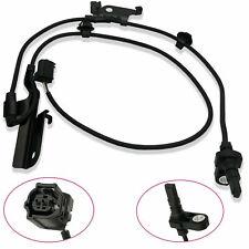 ABS Wheel Speed Sensor for Toyota RAV4 Front Right Passenger Side 2006-2012