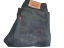 thumbnail 2 - Mens Genuine LEVIS 512 Bootcut Denim Jeans W30 W31 W32 W33 W34 W36 W38 W40