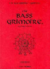 Bass Guitar Grimoire Complet-afficher Le Titre D'origine BéNéFique à La Moelle Essentielle