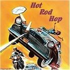 Various Artists - Hot Rod Hop (2009)