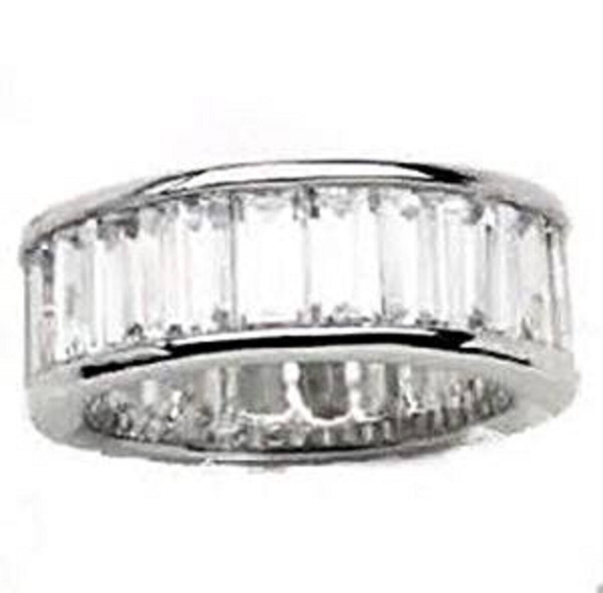 Marilyn Monroe Jewelry Wedding Eternity Ring Joe Dimaggio