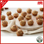 "thumbnail 6 - Mini Muffin Pan 15""x 21"" Non-Stick Quick Release Sturdy Heavy-Gauge Construction"