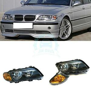 Image is loading For-BMW-3-Series-E46-316I-318I-325I-
