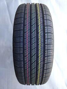 1-pneus-d-039-ete-Bridgestone-Turanza-El-42-215-60-r17-96-H-NEUF-s6