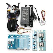 LCD / LED Screen Tester Tool For TV / Computer / Laptop Repair Inverter