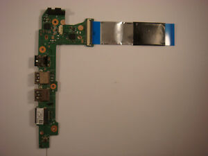 ASUS A8H AUDIO DRIVER FOR WINDOWS 8