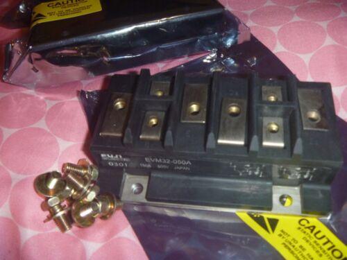 NEW MODULE EVM32-050A FUJI OVERNIGHT SAME DAY SHIPPING BOX#203