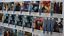 GWINT-GWENT-style-CARDS-5-DECKS-400-CARDS-Witcher-3-FULL-SET-ENGLISH-EDITION thumbnail 11