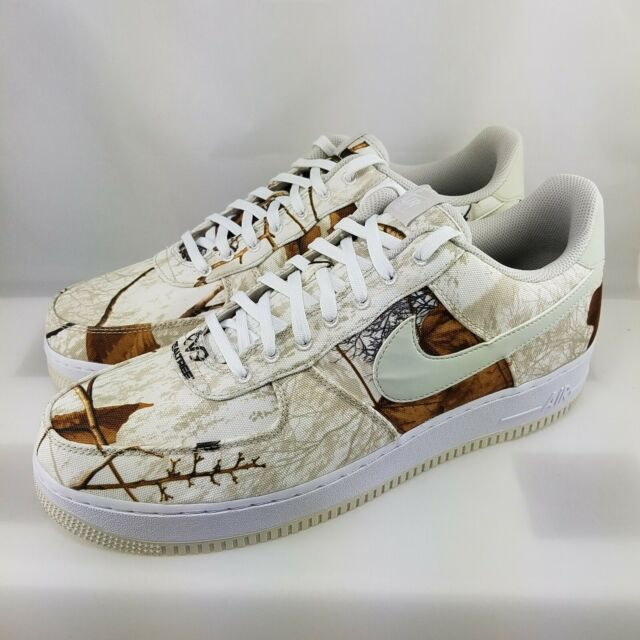 air force 1 low realtree Off 73%