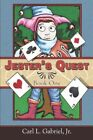Jester's Quest Book One 9781424173648 by Carl L Gabriel Paperback