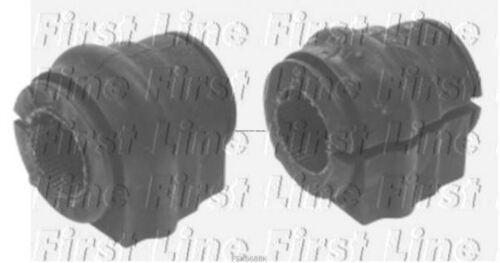 FRONT ANTI-ROLL BAR STABILISER KIT FOR MERCEDES-BENZ C-CLASS T-MODEL FSK6688K