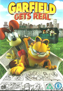 Garfield-GETS-REAL-CGI-Movie-New-but-UNSEALED-Region-2