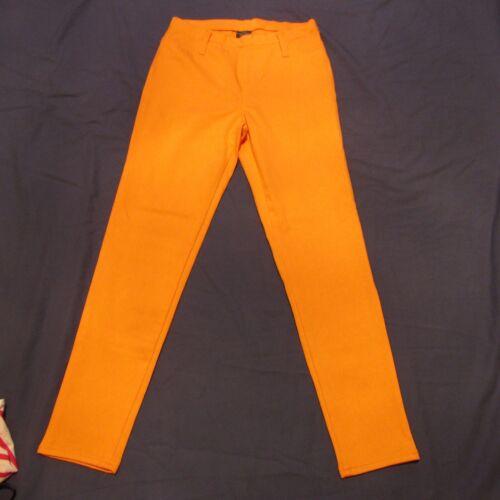 3 6 Pantaloncini Pantalone Women's Nwt Lady Canotta Clothes Gonna 4 Novità Capri S 5 Lotto g8qwRX