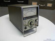 Hp 435b Power Meter Tested