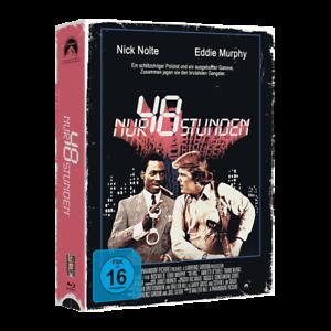 Nur-48-Stunden-Tape-Edition-Blu-ray