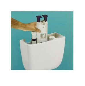Toilet-Cistern-Outlet-Valve-Caroma-750085-Quietflow-M5-V2-Dual-Flush