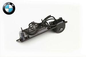 BMW-F10-F11-F15-F22-F23-F25-F26-F30-F31-F34-F35-F36-F80-F82-F83-Backup-Camera