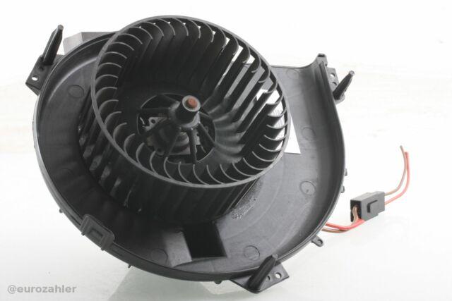 DENSO Gebläsemotor Innenraumgebläse Lüftermotor DEA20012 für OPEL ADAM CORSA D