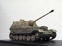 Dragon Panzer  Maßstab 1:72