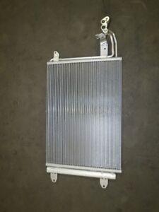 Original-del-VW-Golf-6-5k-clima-radiador-condensador-a16621-1k0820411n