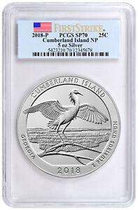 2018-P-Cumberland-NP-5-oz-Silver-ATB-Specimen-PCGS-SP70-FS-SKU51777