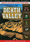 The Mystery at Death Valley by Carole Marsh (Paperback / softback, 2010)