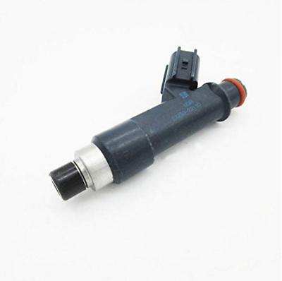 Fuel Injector For Toyota Corolla Celica Corolla Matrix 1.8L L4 2ZZGE 23250-22130