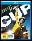 The Cup (Blu-ray, 2012)