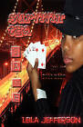 Survivin' Tha Game by Leila Jefferson (Paperback / softback, 2008)