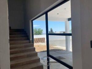 casa nueva en venta al sur de la ciudad reserva natural con el mejor clima, residencial cazadores