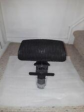 Herman Miller Aeron Headrest For Size A B Amp C