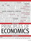 Principles of Economics: A Foundation for Understanding the Economy Package Syracuse University by Evensky (Mixed media product, 2012)