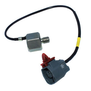 Intermotor 70002 Knock Sensor