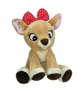 Kids-Preferred-Clarice-Jingle-Plush-Toy