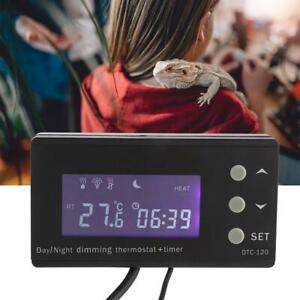 Termostato-Digitale-220V-con-sonda-NTC-di-Temperatura-esterna-da-0-C-50-C