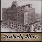 Peabody Blues von Various Artists (2014)