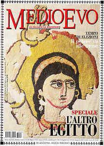 RIVISTA-MEDIOEVO-MARZO-2003-LE-ELEZIONI-I-PONTI-DI-PARIGI-SPECIALE-EGITTO