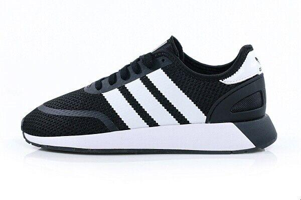 Schuhe adidas N-5923  B37957