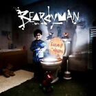 I Done a Album 5050954240026 by Beardyman CD