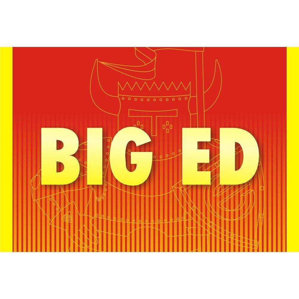 Eduard Big Ed Sets 1 48 - Mirage F.1b (kitty Hawk) - (edbig49109) - Edbig49109