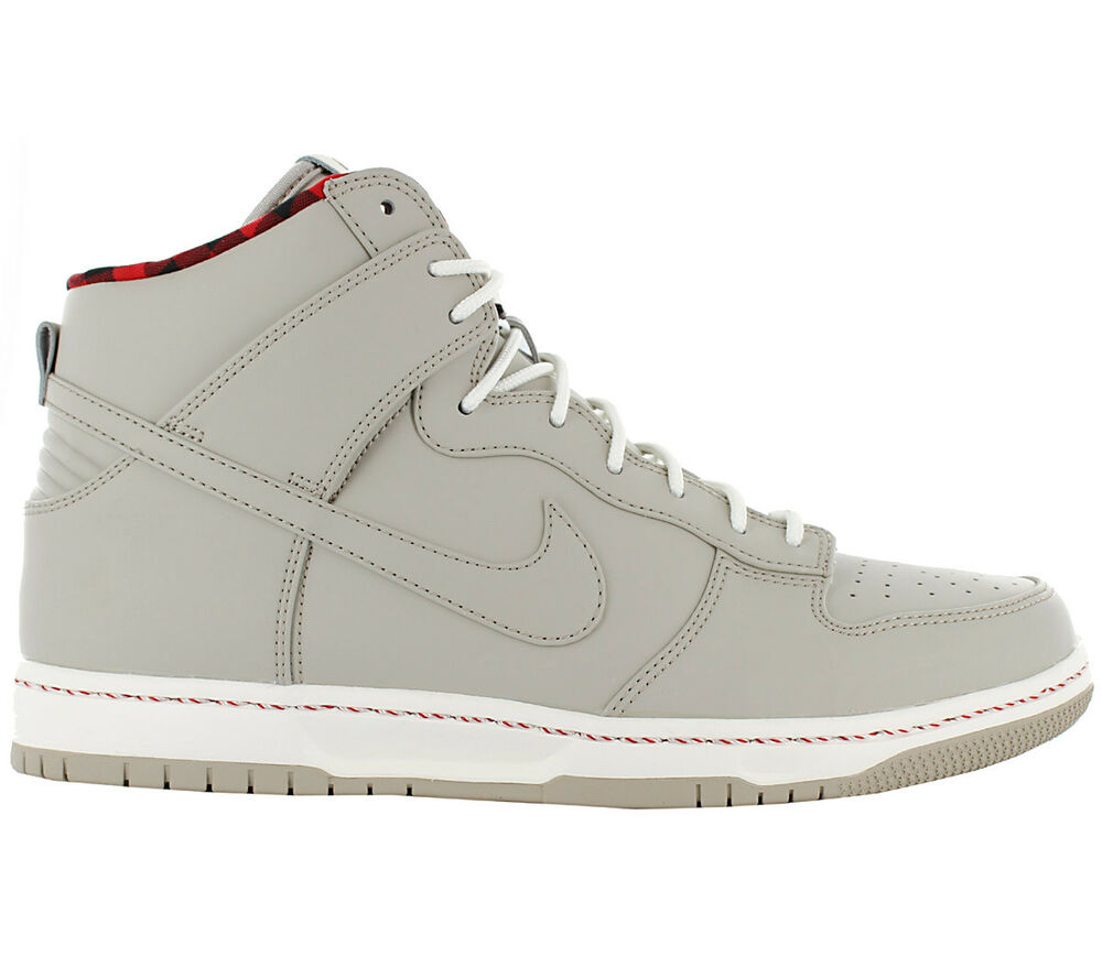 Nike Zoom Fly Sz 12 Blanco Platino Puro Negro 880848 100