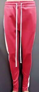 Blyent Girl Pattern Fleece High Waist Thicken Cute Stretch Legging Pants