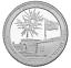 2010-2019-COMPLETE-US-80-NATIONAL-PARKS-Q-BU-DOLLAR-P-D-S-MINT-COINS-PICK-YOURS thumbnail 48