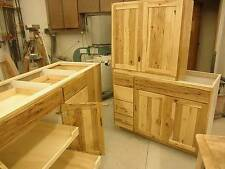 Cabinet Making Wood Working CD-ROM 35 Books Carpentry Furniture Maker Armoire