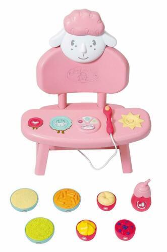 Baby Annabell collection poupée ACCESSOIRE PLAYSET Enfants Bébé Jouet Zapf Creation