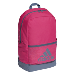 adidas backpack ebay